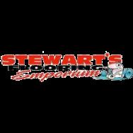 Stewarts Flooring Emporium